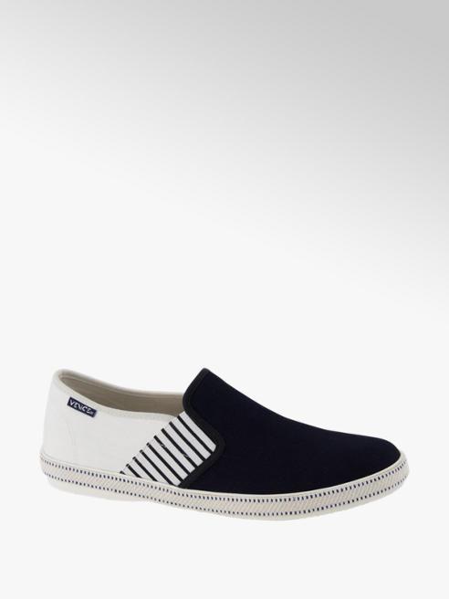 Venice slipper hommes