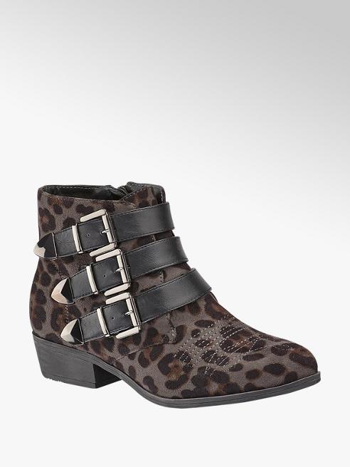 Dosenbach Damen Boot