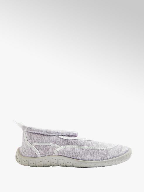 Blue Fin Дамски чехли
