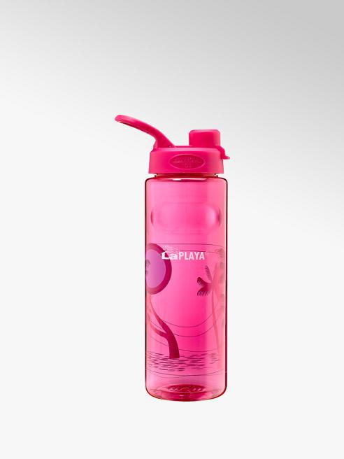LaPlaya Trinkflasche 0.75l