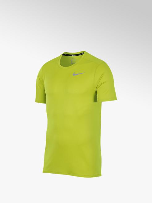 Nike Herren Running T-Shirt