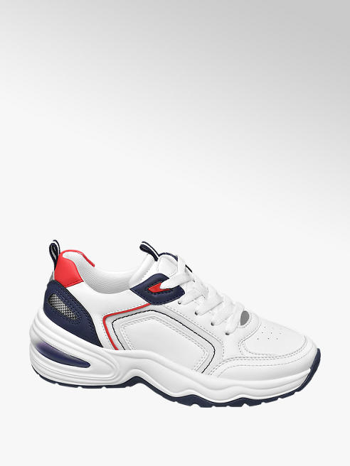 Venice  Ugly Sneaker