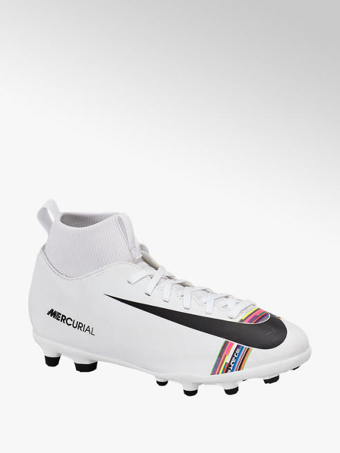 Nike CR7 JR Superfly 6 Club Fussballschuh