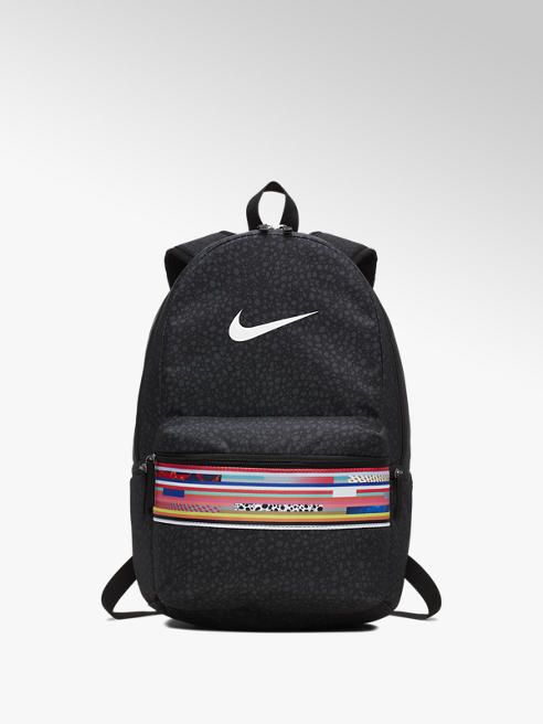 Nike Y NK CR7 Backpack Rucksack