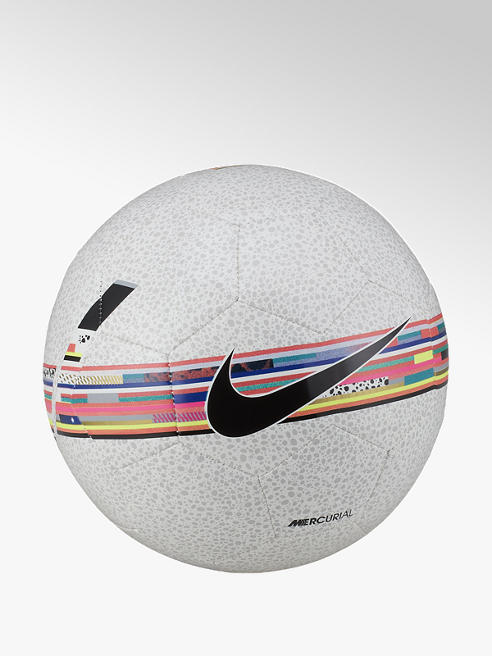Nike CR7 Prestige Fussball