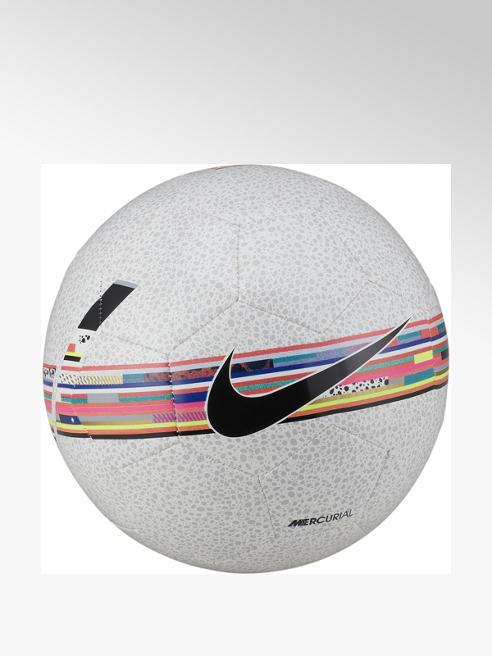 Nike CR7 Prestige calcio