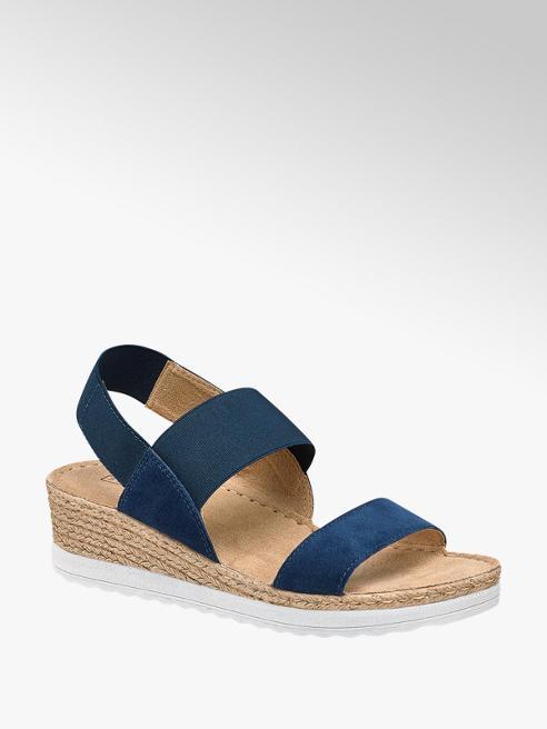 5th Avenue Damen Sandalette