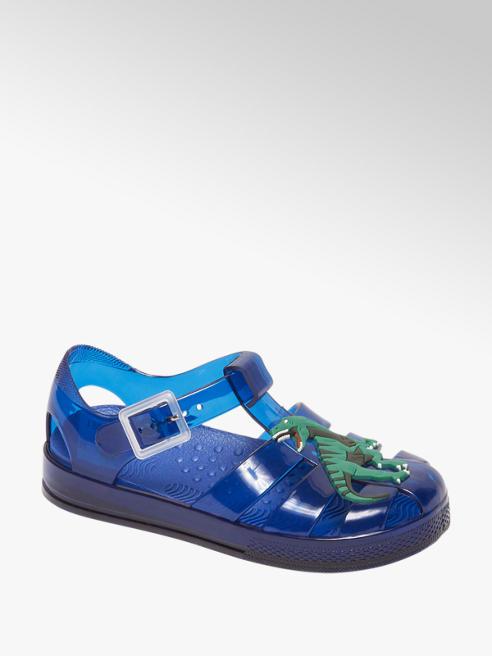 PJ Masks Blauwe waterschoen dino
