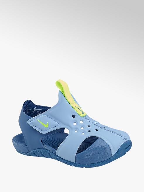 Nike scarpe da bagno bambino