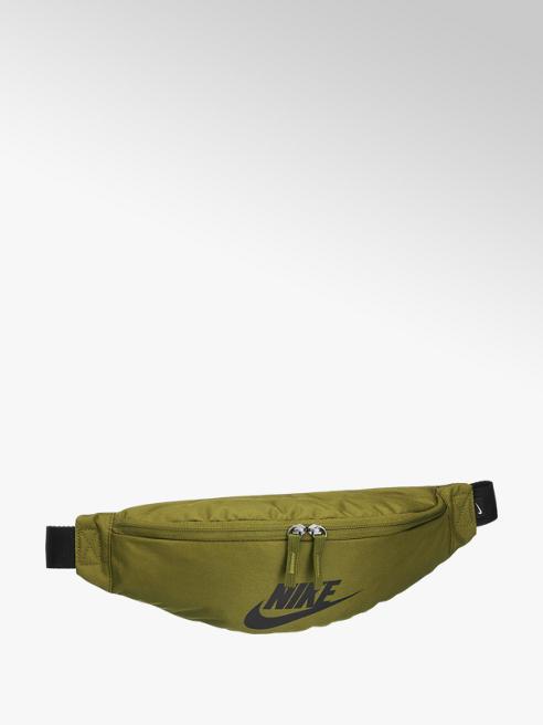 Nike Olijfgroene fannypack