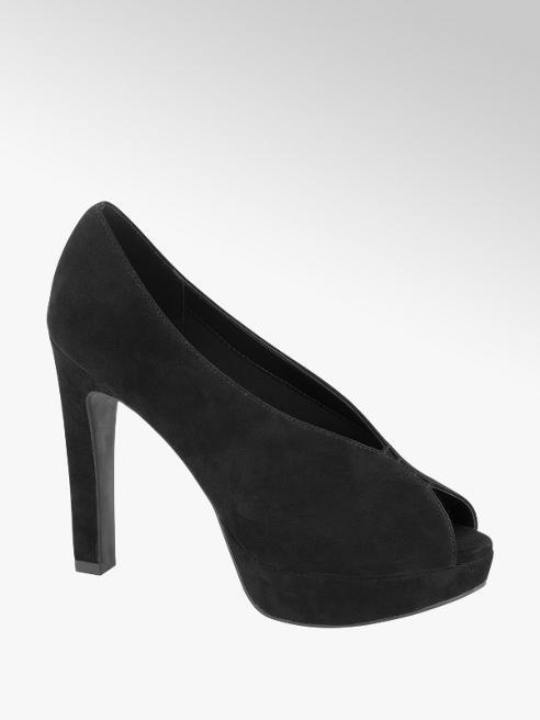 Graceland Дамски обувки с ток
