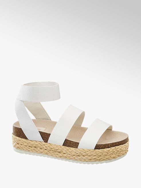 MTNG Sandales