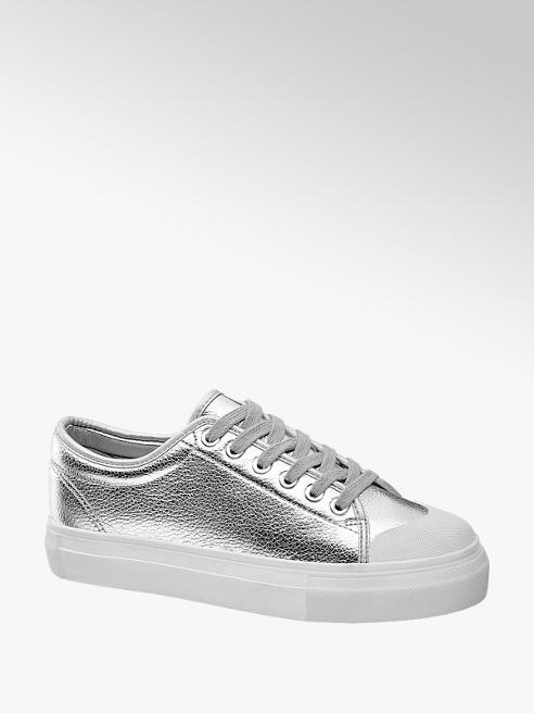 Vero Moda Sneaker plataforma