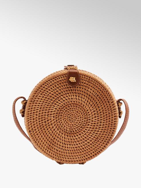 Graceland Дамска чанта с дълга дръжа