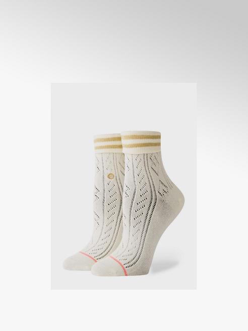 adidas СПОРТИВНАЯ ОБУВЬ ДЛЯ КРАТКОВРЕМЕННОЙ НОСКИ ADIDAS PERFOMANCE