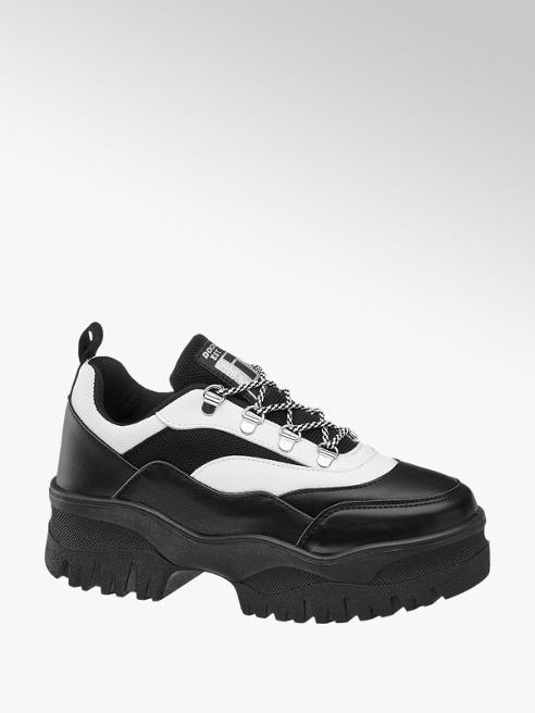 Dockers Chunky Sneakers