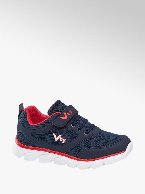 Victory Trekking Ayakkabı