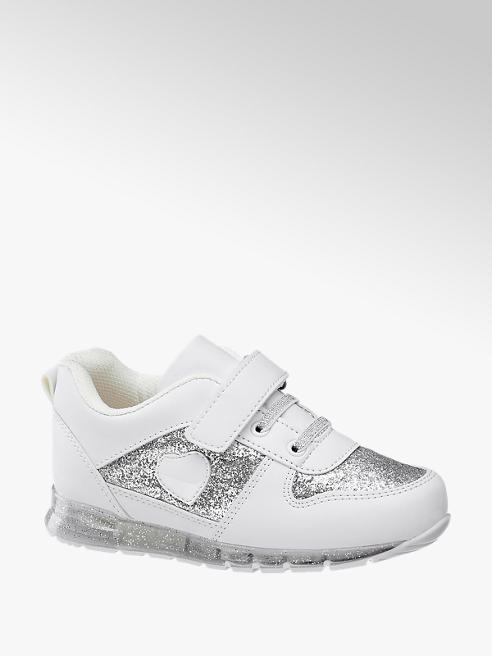 Cupcake Couture Bantlı Sneaker