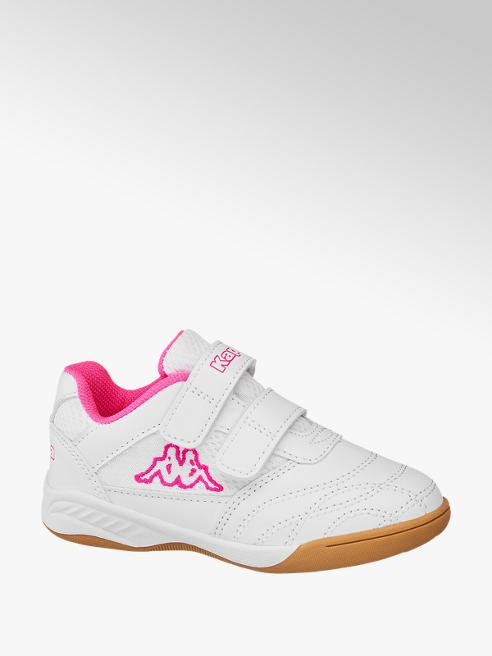 Kappa Baskets
