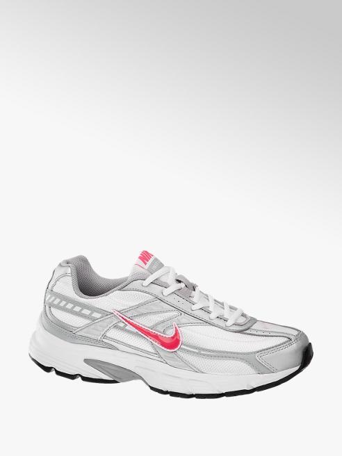 Nike Initiator Damen Runningschuh