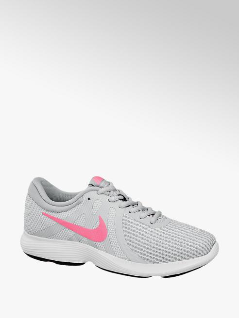 Nike Grijze Revolution 4
