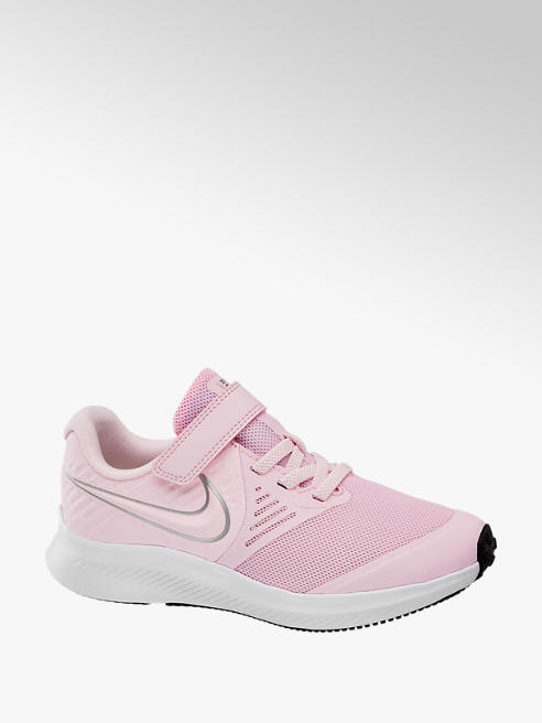 Nike Roze Star runner 2
