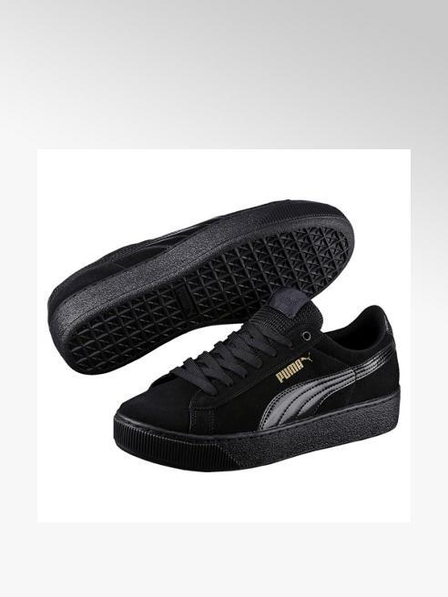 Puma Sneaker PUMA VIKKY PLATFORM