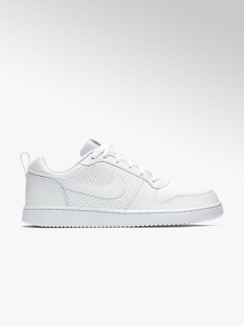 NIKE Sneaker COURT BOROUGH LOW