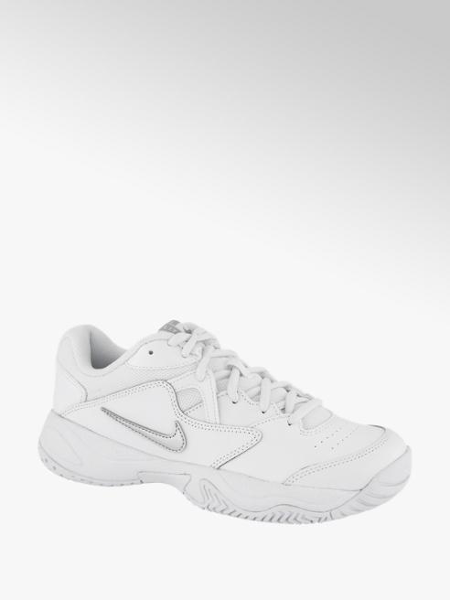Nike Witte Court lite 2