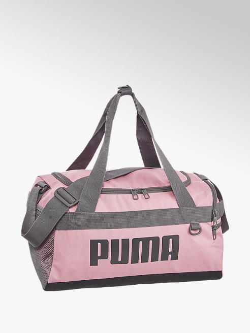 Puma Športna torba