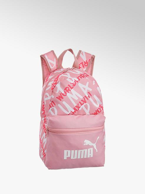 Puma Roze rugtas