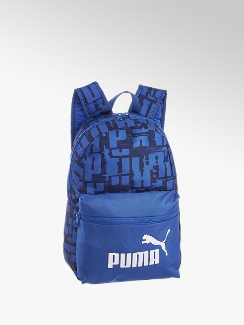 Puma Blauwe rugtas