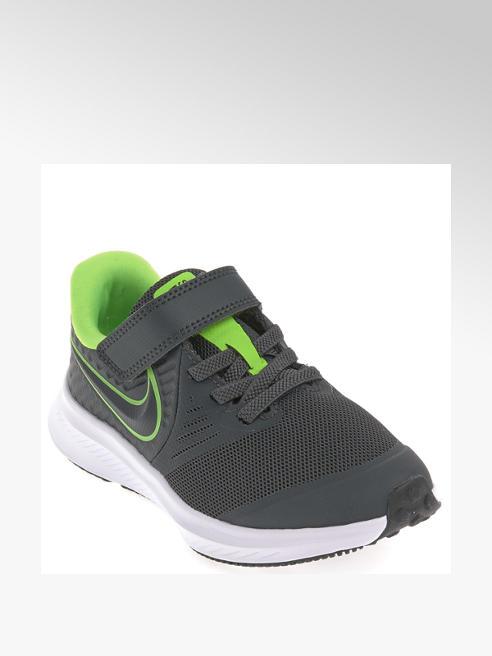 Nike Klettschuhe STAR RUNNER 2