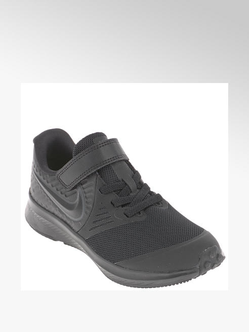 Nike Sneakers STAR RUNNER 2