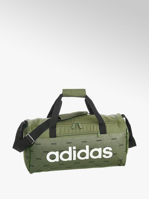adidas Мъжка спортна чанта