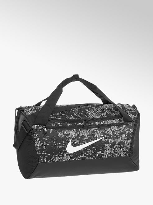 Nike Férfi NIKE sporttáska