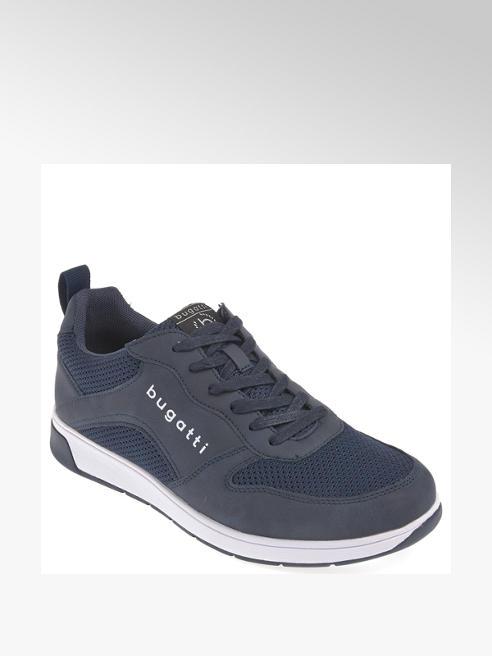 Bugatti Sneakers ARRIBA