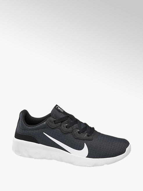 Nike Deportiva Nike EXPLORE STRADA