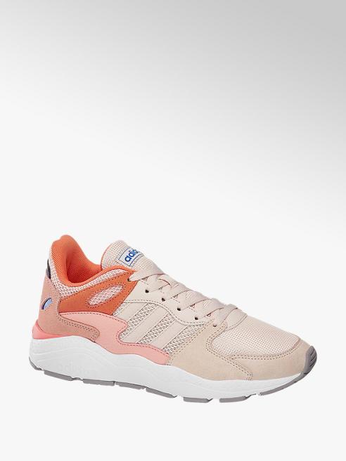 adidas Дамски маратонки Crazychaos