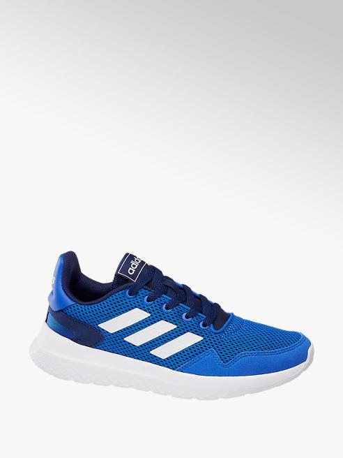 Adidas Archivo Løbesko