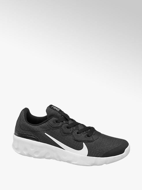 Nike Zwarte Explore Strada lightweight
