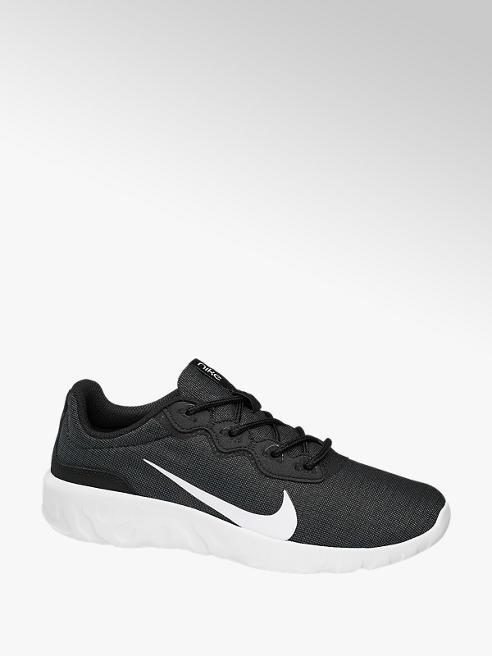 Nike Explore Strada Herren Runningschuh