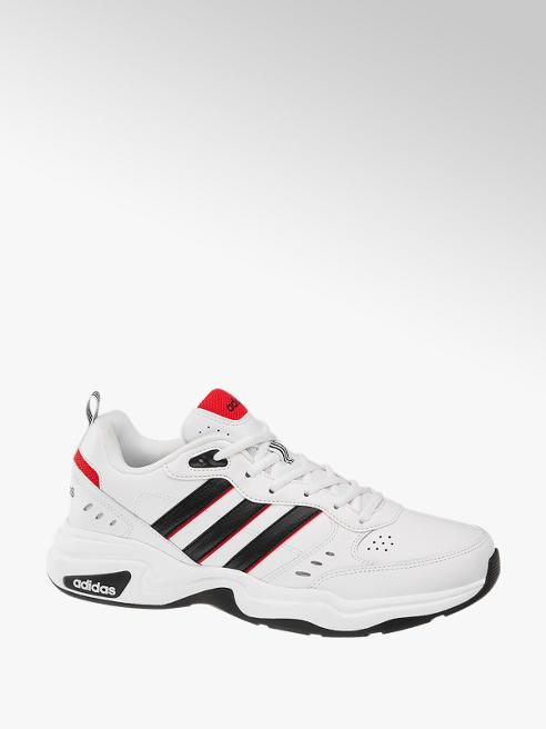 adidas Adidas STRUTTER Spor Ayakkabı