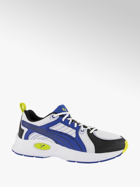 Puma Nucleus Run sneaker uomo