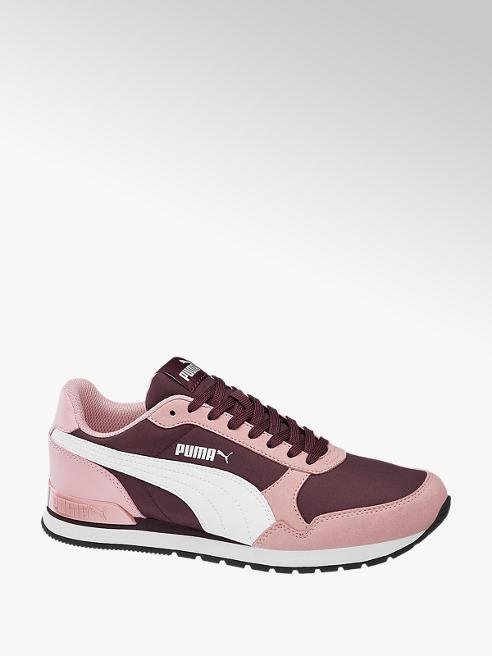 Puma ST Runner scarpa da corsa donna