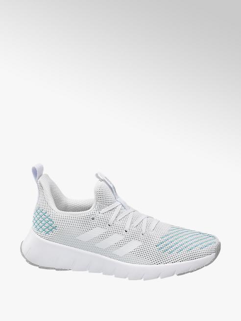 adidas Дамски сникъри Asweego Parley