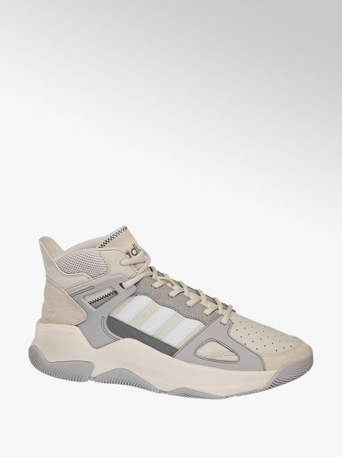 adidas Witte Streetspirit