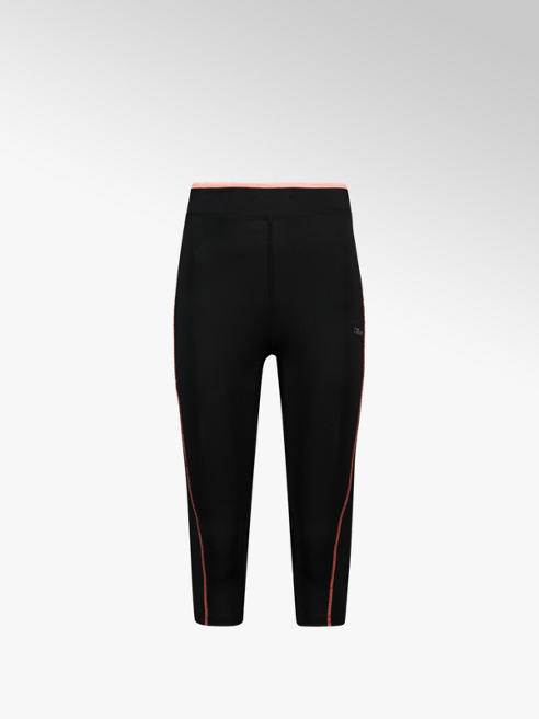 Victory Damen 3/4 Training Leggings