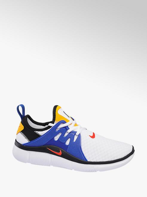 Nike Acalme Herren Sneaker