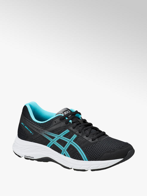 Asics Gel-Contend 5 Damen Trainingschuh